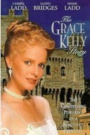 Poster of Grace Kelly
