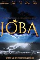Poster of Joba
