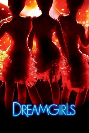 Picture of Dreamgirls