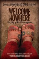 Poster of Welcome Nowhere
