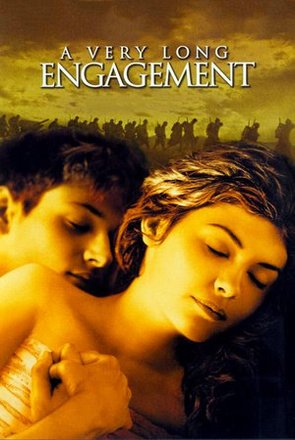Picture of A Very Long Engagement
