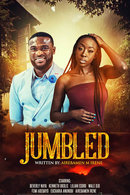 Poster of Jumbled