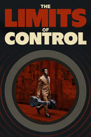 Poster of The Limits of Control