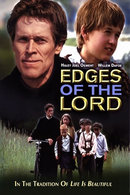 Poster of Edges of the Lord