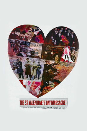 Picture of The St. Valentine's Day Massacre