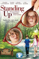 Poster of Standing Up
