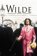 Poster of Wilde