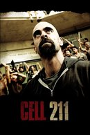 Poster of Cell 211