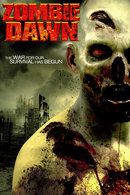 Poster of Zombie Dawn