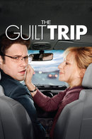 Poster of The Guilt Trip