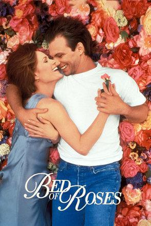 Picture of Bed of Roses