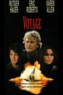 Poster of Voyage