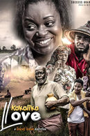 Poster of Kakalika Love