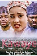 Poster of Kawaye