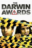 Poster of The Darwin Awards