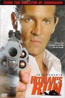 Poster of Hitman's Run
