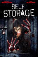 Poster of Self Storage
