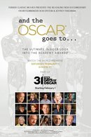 Poster of And the Oscar Goes To...