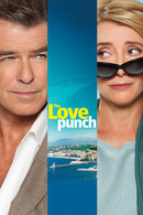 Poster of The Love Punch