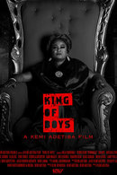 Poster of King of Boys