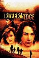 Poster of River's Edge