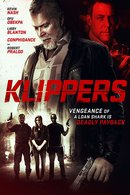 Poster of Klippers