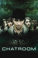 Poster of Chatroom