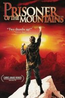 Poster of Prisoner of the Mountains