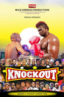 Poster of Knockout