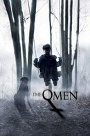 Poster of The Omen
