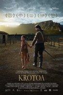 Poster of Krotoa