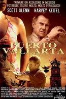 Poster of Puerto Vallarta Squeeze
