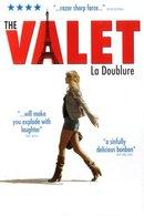 Poster of La Doublure