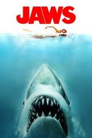 Poster of Jaws
