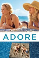 Poster of Adore