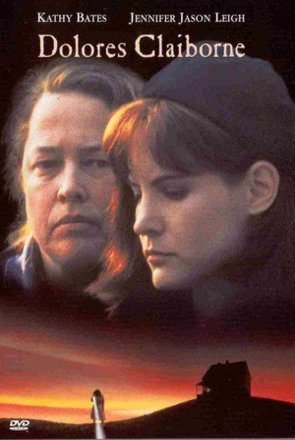 Picture of Dolores Claiborne