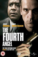 Poster of The Fourth Angel