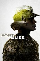 Poster of Fort Bliss