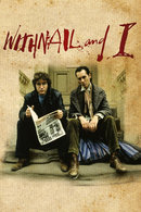 Poster of Withnail & I