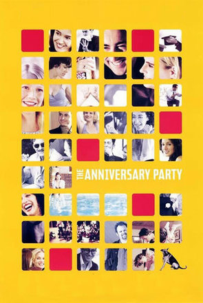 Picture of The Anniversary Party