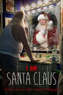 Poster of I Am Santa Claus