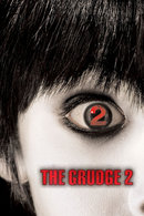 Poster of The Grudge 2