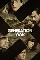 Poster of Generation War