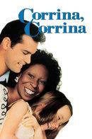 Poster of Corrina, Corrina