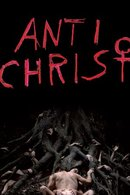 Poster of Antichrist