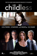 Poster of Childless