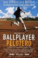 Poster of Ballplayer: Pelotero