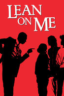 Poster of Lean on Me
