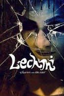 Poster of Lechmi