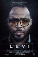 Poster of Levi